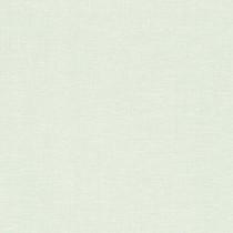 148694 Boho Chic Rasch-Textil Vliestapete