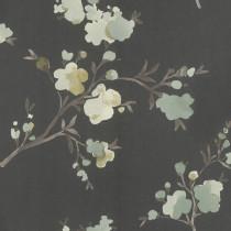 148719 Blush Rasch-Textil
