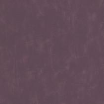 148724 Blush Rasch-Textil