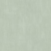 148734 Blush Rasch-Textil