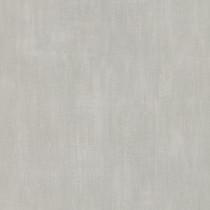 148735 Blush Rasch-Textil