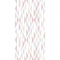 058903 Scandi Cool Rasch-Textil