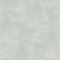 161016 Kalk Rasch-Textil