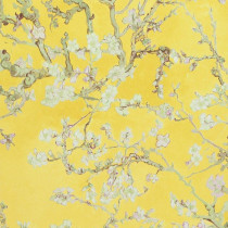 17143 Van Gogh BN Wallcoverings Vliestapete