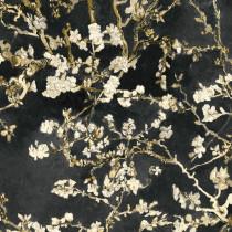 17145 Van Gogh BN Wallcoverings Vliestapete