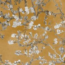 17146 Van Gogh BN Wallcoverings Vliestapete