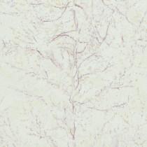 17162 Van Gogh BN Wallcoverings Vliestapete