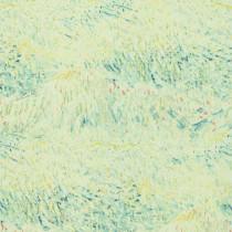 17180 Van Gogh BN Wallcoverings Vliestapete