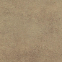17924 Curious BN Wallcoverings Vliestapete
