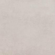 17930 Curious BN Wallcoverings Vliestapete