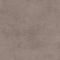 17933 Curious BN Wallcoverings Vliestapete