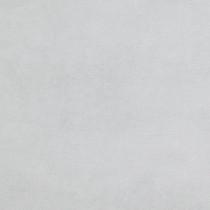 17934 Curious BN Wallcoverings Vliestapete