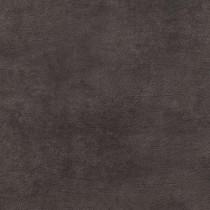 17937 Curious BN Wallcoverings Vliestapete