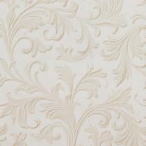 17940 Curious BN Wallcoverings Vliestapete