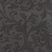 17942 Curious BN Wallcoverings Vliestapete