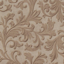 17944 Curious BN Wallcoverings Vliestapete