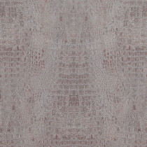 17952 Curious BN Wallcoverings Vliestapete