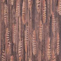 17963 Curious BN Wallcoverings Vliestapete