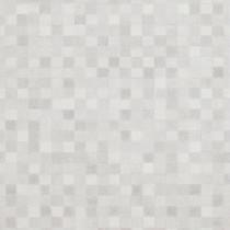 17971 Curious BN Wallcoverings Vliestapete