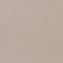 182022 Spectra Rasch-Textil Vliestapete
