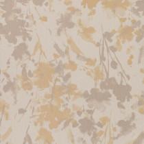182323 Spectra Rasch-Textil Vliestapete
