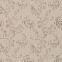 182422 Spectra Rasch-Textil Vliestapete