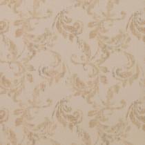 182423 Spectra Rasch-Textil Vliestapete