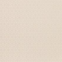 182620 Spectra Rasch-Textil Vliestapete