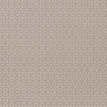 182623 Spectra Rasch-Textil Vliestapete