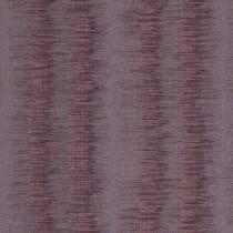 182725 Spectra Rasch-Textil Vliestapete