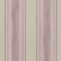182821 Spectra Rasch-Textil Vliestapete