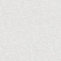 183016 Wallton 2017 Rasch Vliestapete