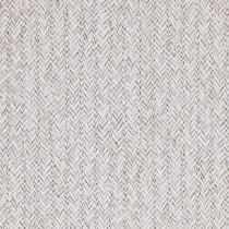 18304 Rivièra Maison BN Wallcoverings Vliestapete