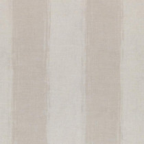 18361 Rivièra Maison BN Wallcoverings Vliestapete