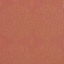 18413 Chacran 2 BN Wallcoverings Vliestapete