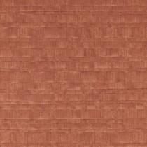 18443 Chacran 2 BN Wallcoverings Vliestapete