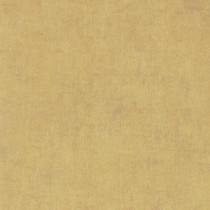 18452 Chacran 2 BN Wallcoverings Vliestapete