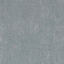 18456 Chacran 2 BN Wallcoverings Vliestapete