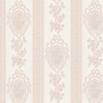 186164 Belle Epoque AS-Creation Papiertapete