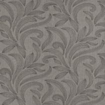196506 Juno Rasch-Textil
