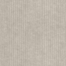 196612 Juno Rasch-Textil