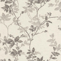 196711 Juno Rasch-Textil
