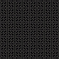 200501 Savile Row Rasch-Textil Vliestapete