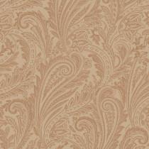 200518 Savile Row Rasch-Textil Vliestapete