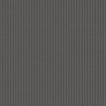 200532 Savile Row Rasch-Textil Vliestapete