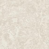 200707 Capri Rasch-Textil
