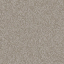 200708 Capri Rasch-Textil