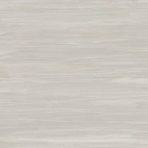 200722 Capri Rasch-Textil