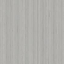 200735 Capri Rasch-Textil