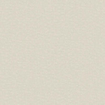 200802 Sloane Rasch-Textil Vliestapete